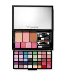 amazon victoria secret backse s makeup kit makeup tool sets and kits beauty