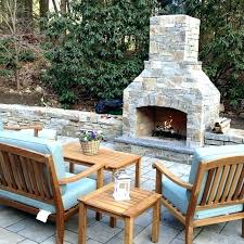 outdoor fireplace grill full size of decorating fire grate for pit brick plans backyard chimney outside