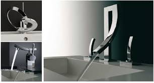 Modern Faucets Bathroom Bathroom Modern Bathroom Sink Fixtures Very Slim Glass Bathroom