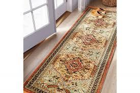 large size of threshold area rug threshold area rug jewel tone threshold area rug gray tapestry