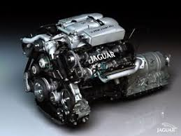 jaguar xk8 parts jaguar xk8 xkr 1997 2006 service repair manual workshop x100