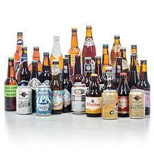 best world beer gift set
