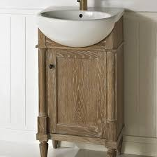 petite bathroom vanity. Petite Bathroom Vanity Playmaxlgc Com With Vanities Prepare 3 T