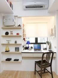 bay window desk home office modern. Desk Bay Window Home Office | : Decorate For Modern