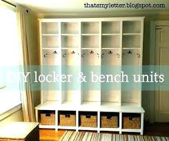 storage lockers for home mudroom storage units storage lockers for storage lockers for home mudroom storage lockers for home wood storage