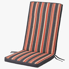 bench cushions decor of patio chair cushion covers outdoor furniture for sophisticated pads applied your residence i70