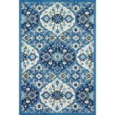 loloi rugs francesca blue fl area rug green multi area rug clearance furniture
