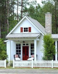 new england house plan small new house plans house style ideas new england colonial house plans