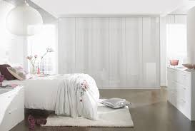 Sharps Fitted Bedroom Furniture Fitted Bedroom Furniture Raya Furniture