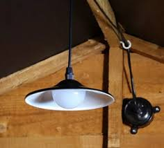 garden shed lighting. solar powered pendant lights led shed light outdoor garden patio barn remote control hanging lamp for indoor lighting g