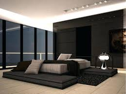 medium size of brown bedroom furniture decorating ideas paint colors for white grey blanket simple bedside