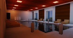 minecraft interior lighting. Minecraft: Hotel Interior Tutorial - Part 1 Minecraft Lighting U