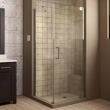 dreamline shen 4130300 01 elegance shower enclosure