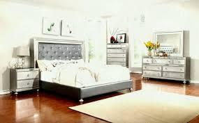 Solitude Piece Queen Bedroom Set at Gardner White ~ Home Furniture Ideas