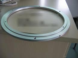 lazy susan bearing mechanism. corner cabinet lazy susan hardware   heavy duty bearing mechanism o