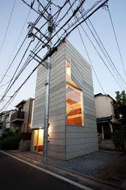 Small Picture Small house design in japan House design ideas
