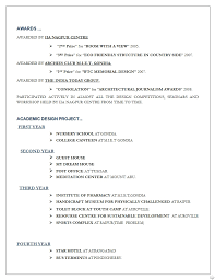 ... Resume For Students With No Experience Resume Sample What To Put On  Resume If No Experience