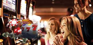 Gambling, Winning, and Fun - How to Gamble And Win While Having Fun