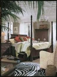 bedroomcolonial bedroom decor. Bedroom Decorating Ideas Bedroomcolonial Bedroom Decor