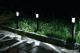 garden lights amazon. Led Lights For Garden Cool Outdoor Light Solar . Amazon