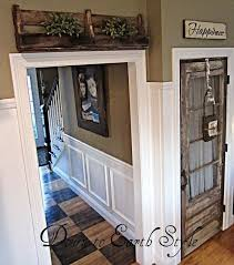 162 best old doors shutters windows images on old vine pantry door signs