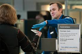 Of These Longer On May Plane Get Driver's License A 9 From You You're No If States One Safebee