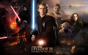 as i see it essay review stars wars episode iii revenge of  essay review stars wars episode iii revenge of the sith