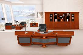 Presidential office chair Professional Office Excuitive Desk Pinterest High End Modern Office Furniture Presidential Desk For Sale hy