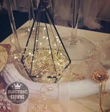 Wedding table lighting Long Wedding Decor Flameless Wedding Table Lighting Weddbook Wedding Decor Flameless Wedding Table Lighting 2595634 Weddbook
