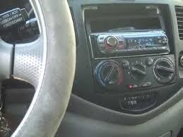 mazda mpv lx 2000,cigarette lighter fuse blown youtube 2001 Mazda Mpv Fuse Diagram mazda mpv lx 2000,cigarette lighter fuse blown 2001 mazda mpv wiring diagram