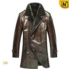 find the best selection of men fur leather coat in bulk here at xianggangdishini