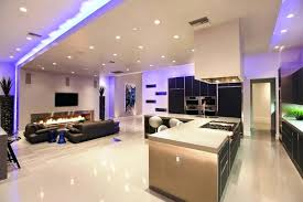 Home Interior Lights Awesome Design