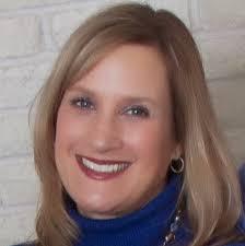 Lisa Lysne - Address, Phone Number, Public Records   Radaris