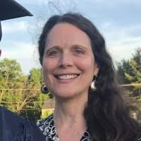 Catherine Botticelli - Kingston, New Hampshire | Professional Profile |  LinkedIn