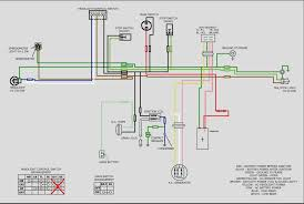 gy6 50cc wiring diagram lorestan info Chinese GY6 Wiring-Diagram gy6 50cc wiring diagram