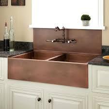High Back Kitchen Sink Kitchens High Back Apron Kitchen Sink High