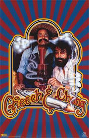 Cheech And Chong Quotes Nice Dreams Best of View The 24 Best Cheech And Chong Photos Cheech And Chong Images