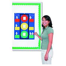 Carson Dellosa Publishing Pocket Chart Stoplight Pocket Each Model 158024
