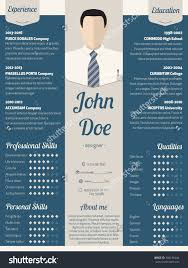 cv template nederlands resume templates professional cv cv template nederlands resume cv template on behance new modern resume cv curriculum vitae