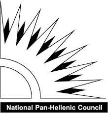Image result for nphc
