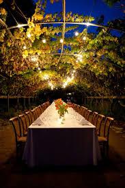 Best 25 Best Wedding Venues Ideas On Pinterest Wedding Venues