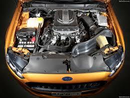 2018 ford xr8. Plain 2018 Intended 2018 Ford Xr8