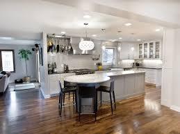 Kitchen Remodel   Sensational Cost Ofens Photo - Kitchen costs