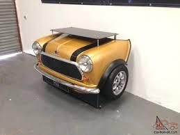 um size of desks laptop desks for cars desks for cardiff car with desk
