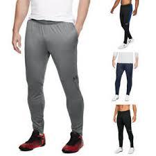 Details About Under Armour Mens Challenger Ii Training Trouser Jogger Sweatpants