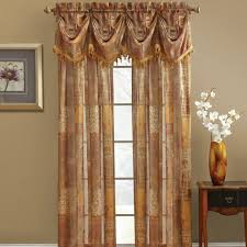 large size of furniture wonderful rust colored valances kirklands curtains red bright orange curtains red