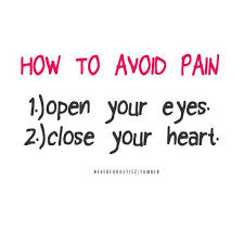 Image result for pain quotes