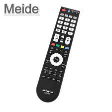 hitachi remote. genuine original cle-1002 for hitachi remote control controle remoto controller free shipping(china hitachi