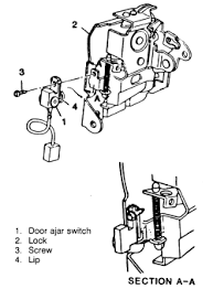 electric drill switch wiring diagram wiring diagram reversible motor wiring diagram for electric drill gate in