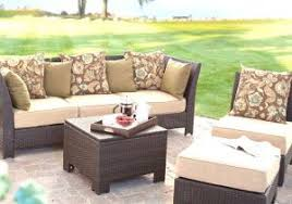 garden furniture near me. Full Size Of Furniture:amazing Garden Furniture Near Me 81 On Home Depot Interiors With S